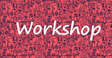 Workshops zu den Themen Reiserecht und DSGVO der IHA