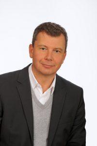 furniRENT-Geschäftsführer Hansjörg Kofler
