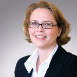 Corinne Rennert-Bergenthal, Geschäftsführerin von ADK Consulting