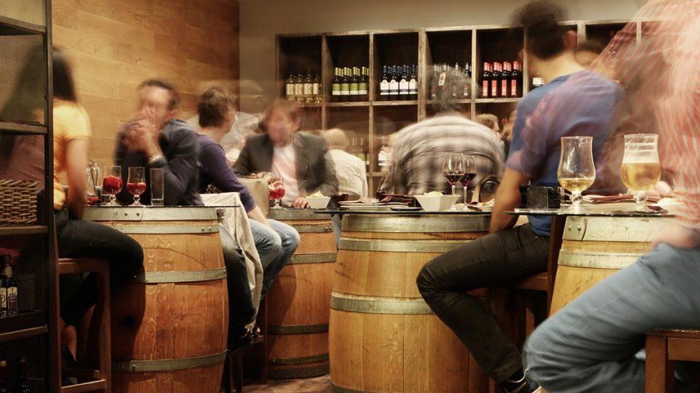 Trends in der Gastronomie – mitmachen oder ignorieren?