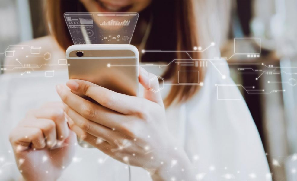 Die Zahl der Firmen, die die Digitalisierung fest in ihrer Geschäftsstrategie verankert haben, hat sich im Vergleich zum Vorjahr verdreifacht und liegt nun bei knapp 32 Prozent.