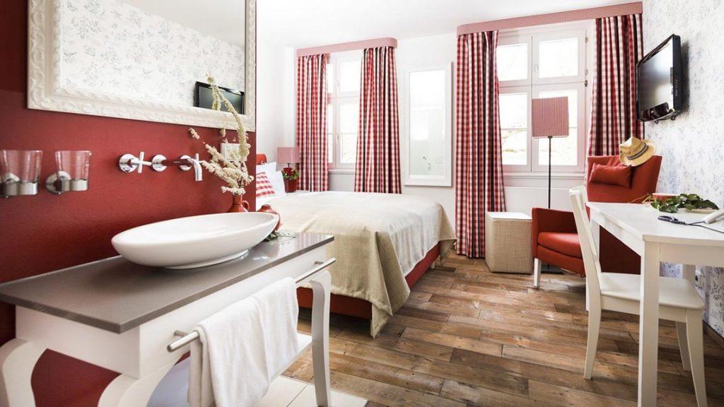 ambiente archive gastgewerbe magazin. Black Bedroom Furniture Sets. Home Design Ideas