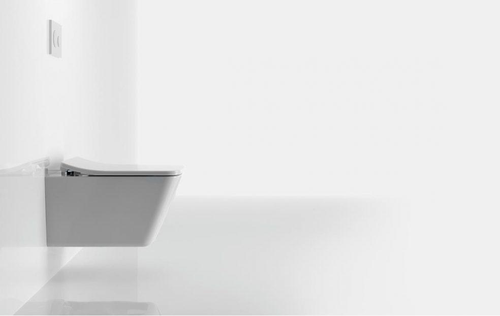 Toilettenpflicht in der Gastronomie – Gastgewerbe-Magazin