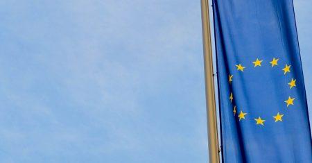 EU-Reiserecht