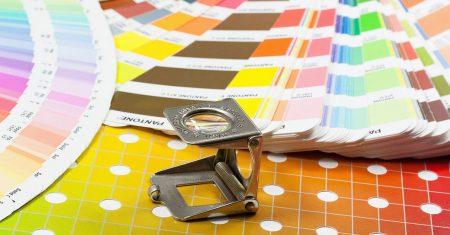 Print-Produkte immer noch wichtig