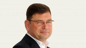 Steffen Brückner