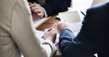 Mit dem richtigen Partner an Ihrer Seite stellt eine Steuerprüfung keinen Grund zur Sorge dar.