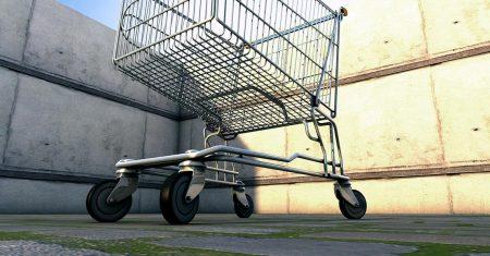 Mit HIlfe einer Einkaufsgemeinschaft lässt sich bares Geld sparen.