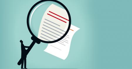 Pflichtteilsansprüche können zu Problemen in der Nachlassregelung führen.