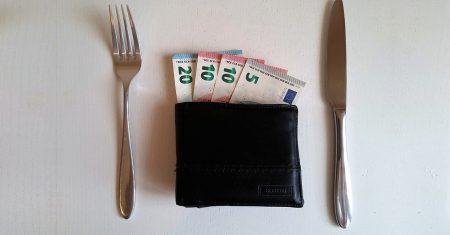 Der Weg zu mehr Umsatz durch flexible Preisgestaltung in der Gastronomie