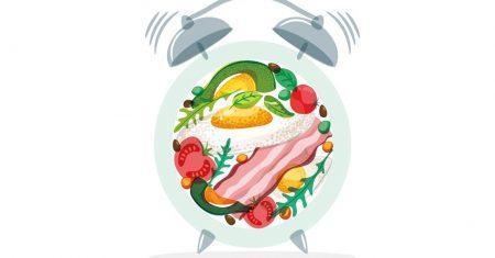 Neue Kreationen und gesunde Alternativen werden beim Frühstück zu echten Genuss-Trends.