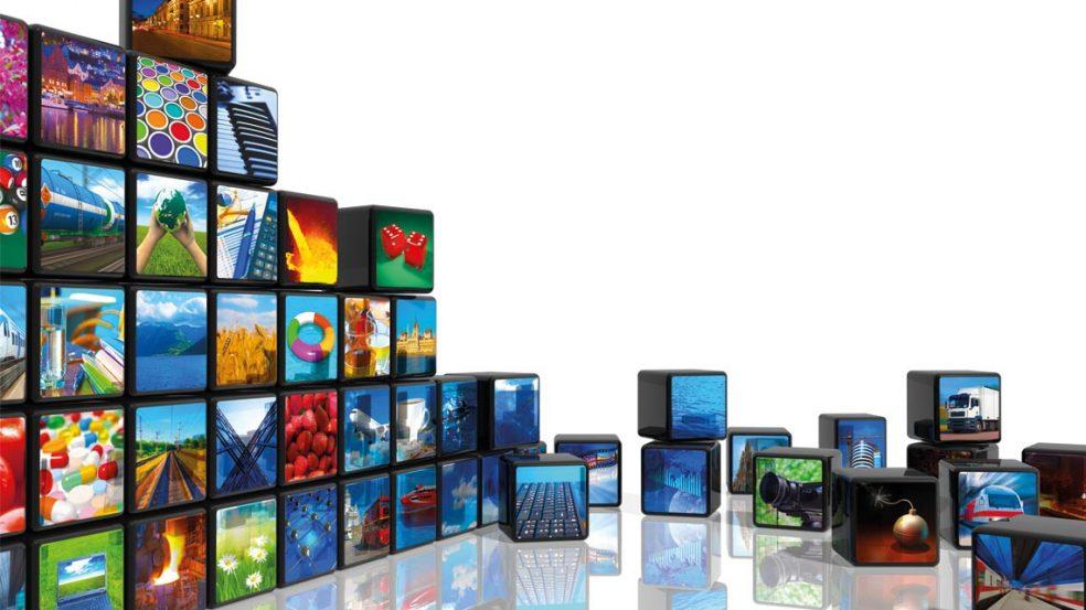 Um den Gästen das Wunschprogramm gewährleisten zu können, muss die Technik an die Bedürfnisse angepasst werden.