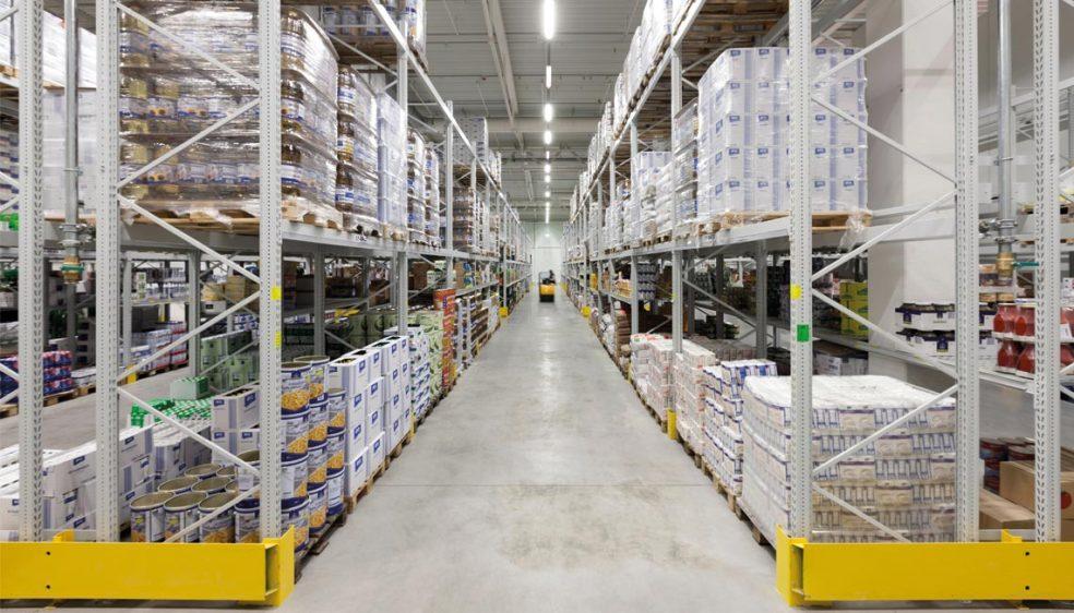 Mit FSD orientiert sich die Metro konsequent an den Anforderungen der Kunden: absolute Zuverlässigkeit, kompetente Beratung und durchgängige Verfügbarkeit aller Kernprodukte.