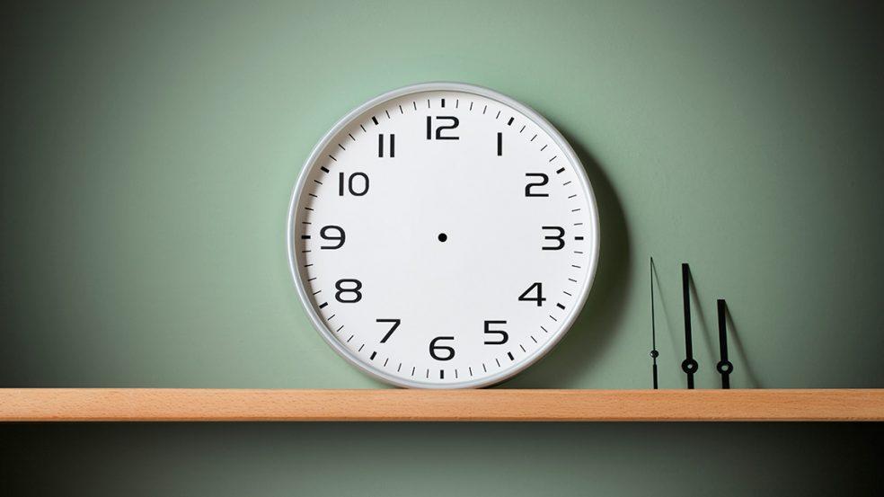 Arbeitszeitflexibilisierung wird in Österreich umgesetzt.