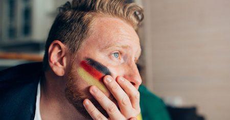 Das frühe aus der deutschen Nationalmannschaft bei der WM 2018 in Russland hat die Wirte Umsatz gekostet.