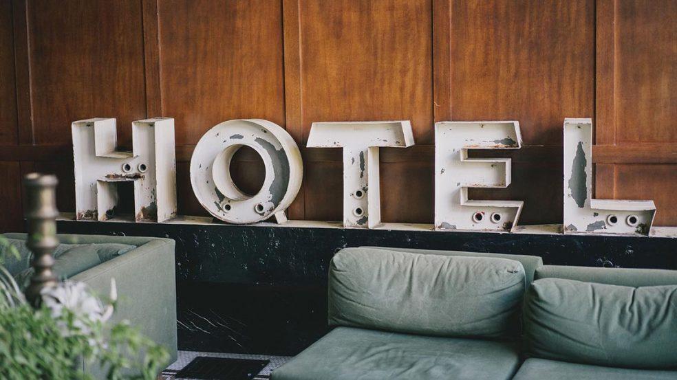 Als fünftes Land in Europa hat Belgien jetzt die freie Preisgestaltung der Hotels per Gesetz beschlossen.
