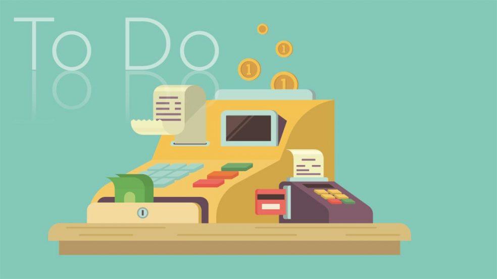 Wie bereite ich mich vor? Wie kann ich grundsätzliche Fehler vermeiden? Sinnvolle Tipps zur Vorbereitung auf die Kassennachschau.