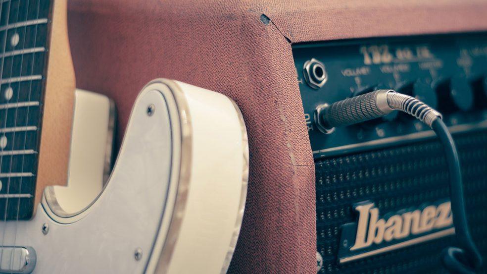 Musik wird als Wirtschaftsfaktor für das Gastgewerbe immer wichtiger.