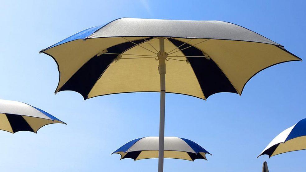 Jetzt die Online-Petition gegen Sonnenschutz in der Gastromie unterzeichnen.