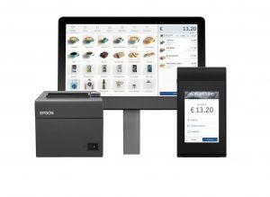 Neues Webinar: Mehr Effizienz mit digitaler Kasse