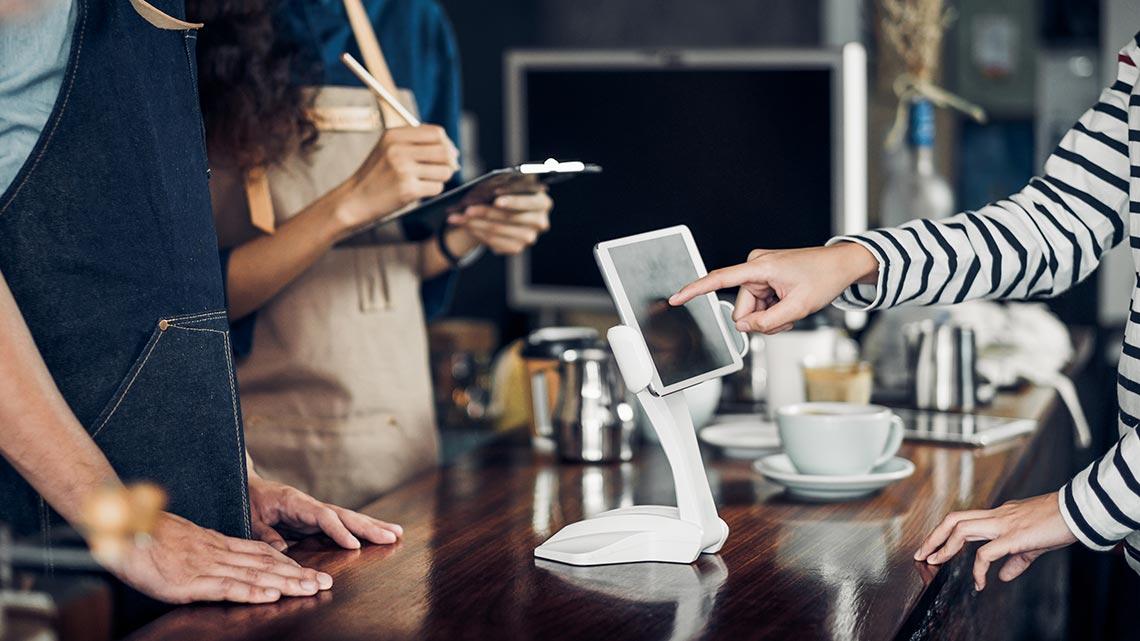 Kassen-Experte Ebner über zukunftsfähige Kassen