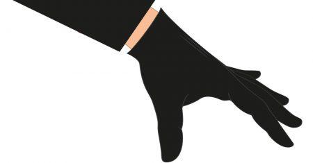 Dass Seife und Kosmetikartikel nach der Abreise nicht mehr im Zimmer sind, ist schon fast Alltag in der deutschen Hotellerie. Doch die Studie von Wellness Heaven, bei der über 1000 Hoteliers aus dem 4- und 5-Sterne-Bereich befragt wurden, hat gezeigt, dass die Mehrheit der Gäste Handtücher und Bademäntel klaut.