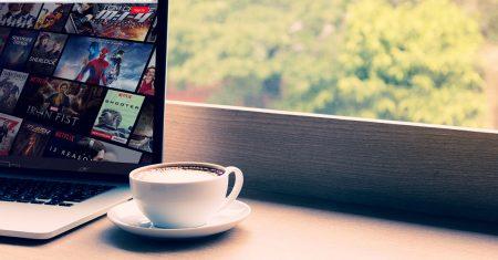 6 Tipps für WLAN in Ihrem Betrieb.