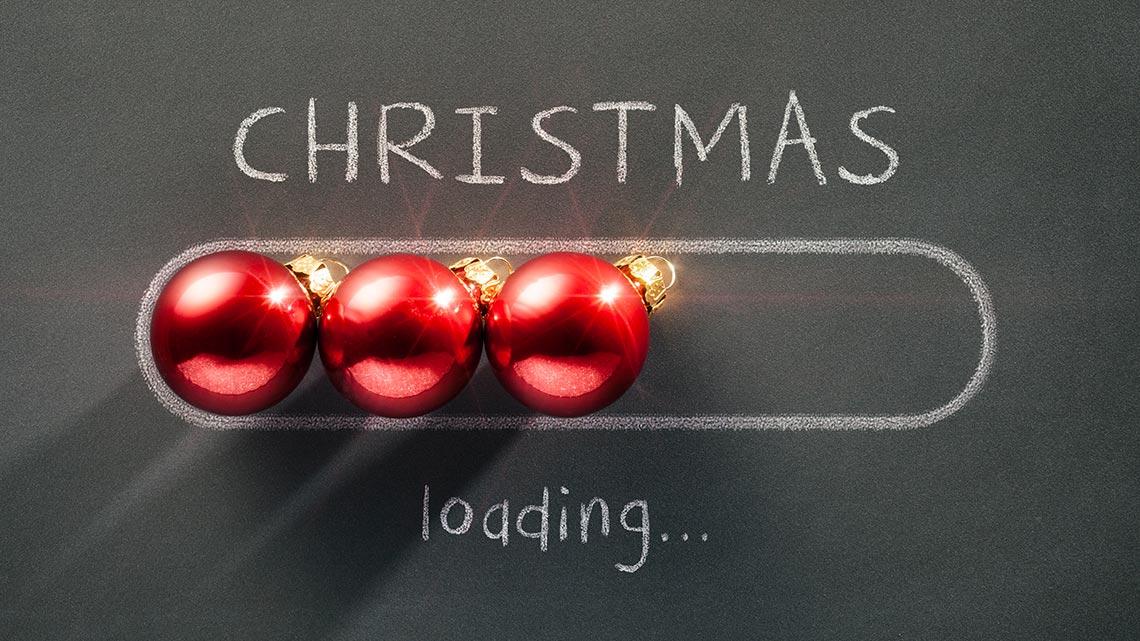 Anti-Weihnachtsstress-Checkliste - Gastgewerbe-Magazin