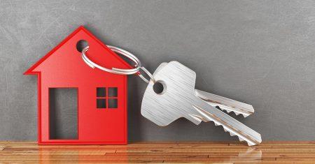Den Fachkräftemangel belämpfen warum nicht durch Unterstützung bei der Wohnungssuche?