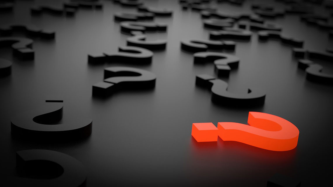 FAQ Thema Kassenrecht