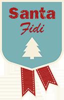 Santa Fidi