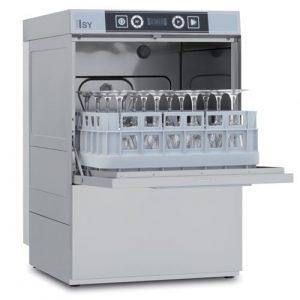 Gläserspülmaschine IsyTech 24-01 von Colged