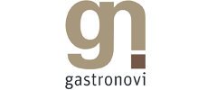 Gastronovi