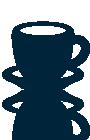 Kassensysteme für Café & Bistro