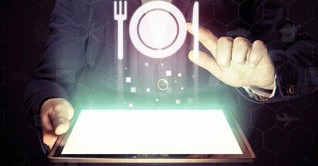 Der Digitalisierungsindex macht Hoffnung für die Gastronomie