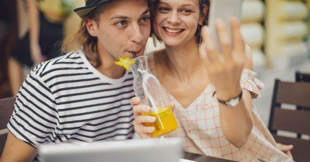 Werden alkoholfrie Getränke richtig kalkuliert, bieten sie eine gesicherte Umsatzquelle.