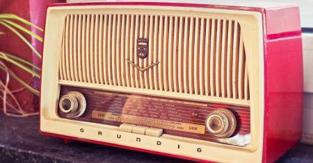 Unternehmer können über ein Service-Portal ihre Rundfunkgebühren einsehen und Informationen abrufen.