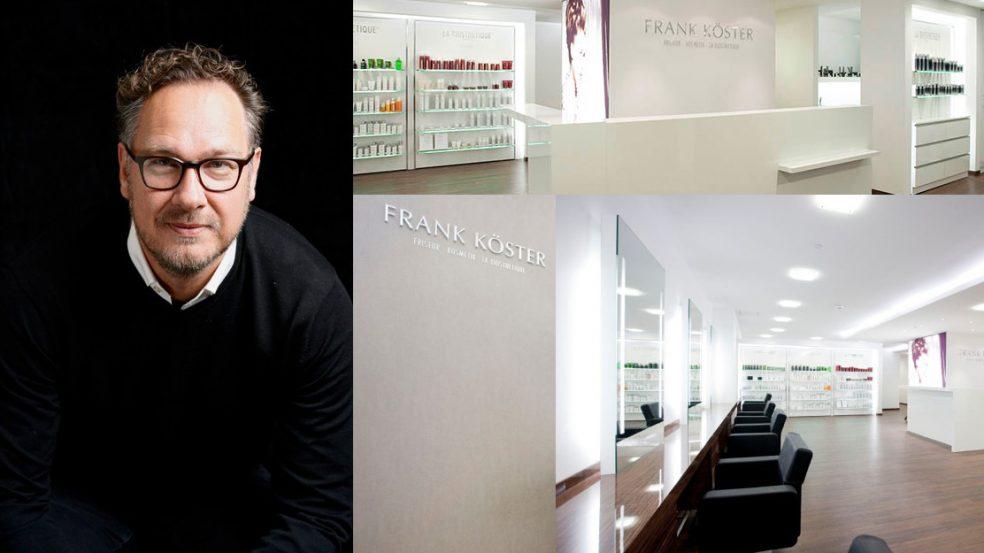 Hotelgäste, Prominente und waschechte Hamburger – der Salon im 4-Jahreszeiten Hotel ist eine Institution in der Hansestadt.