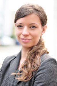 Birgit Haßler