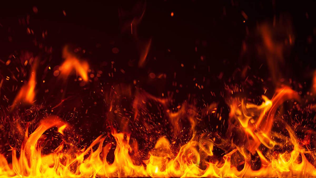 Mit dem richtigen Brandschutz vorbeugen