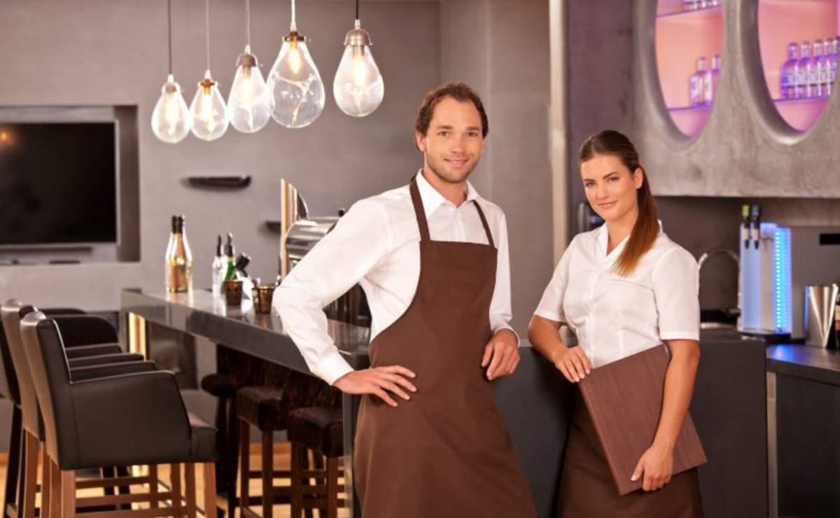 Ratgeber Berufsbekleidung in der Gastronomie und Hotellerie