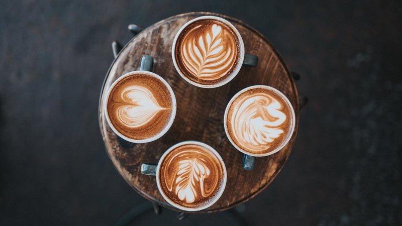 4cb0a7435565e4 Ratgeber Kaffee: Von Maschinen, Trends und Qualitätssicherung ...