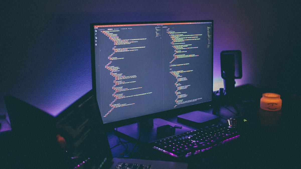 Chaos Computer Club hackt Hotelzimmerschlösser