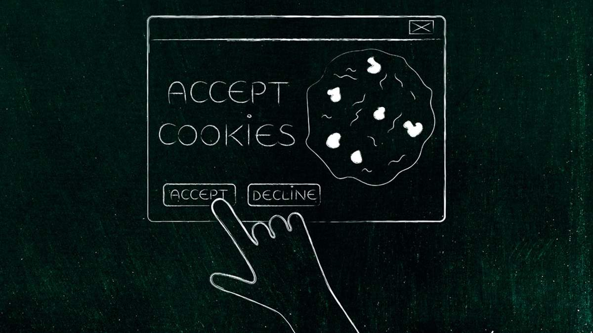 Cookie-Banner richtig einsetzen