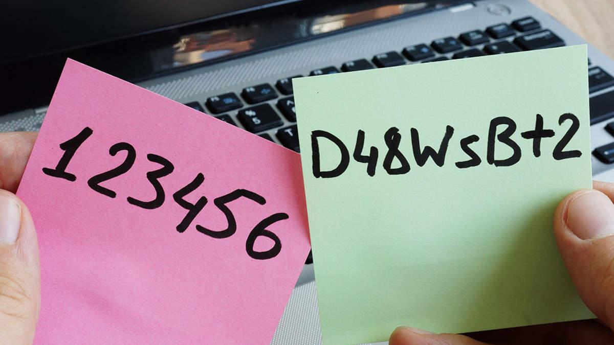 Häufige Fehlerquellen bei der Umsetzung der DSGVO in Unternehmen