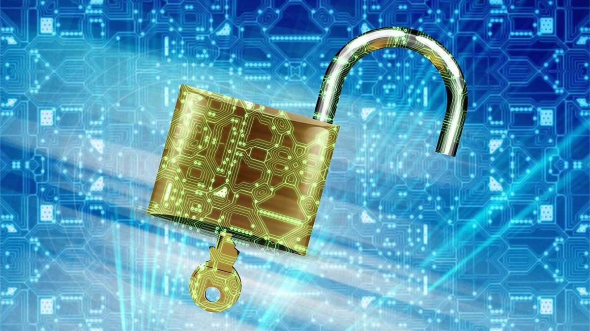DSGVO und BDSG betreffen alle Betriebe, die personenbezogene Daten verarbeiten.