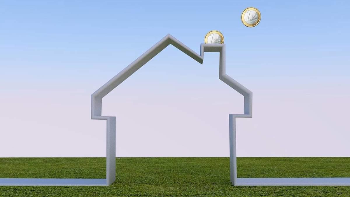 Energiesparen zu Großhandelspreisen