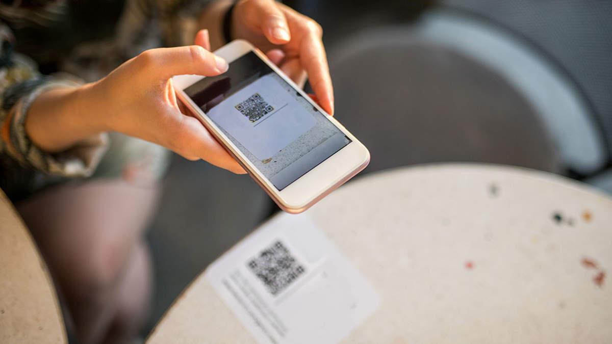 Digitalisierung 2021 – Verbünden Sie sich mit Ihren Gästen