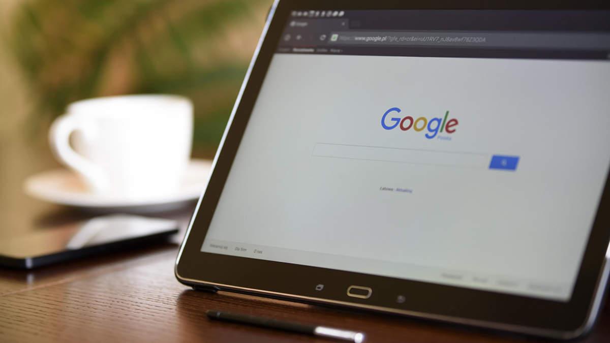 Die Wartezeit auf Google und ihre Bedeutung für die Gastronomie