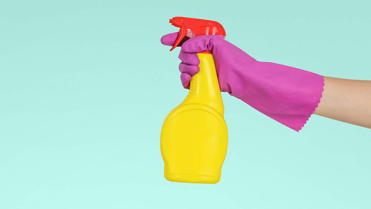 Reinigungstipps für die Großküche